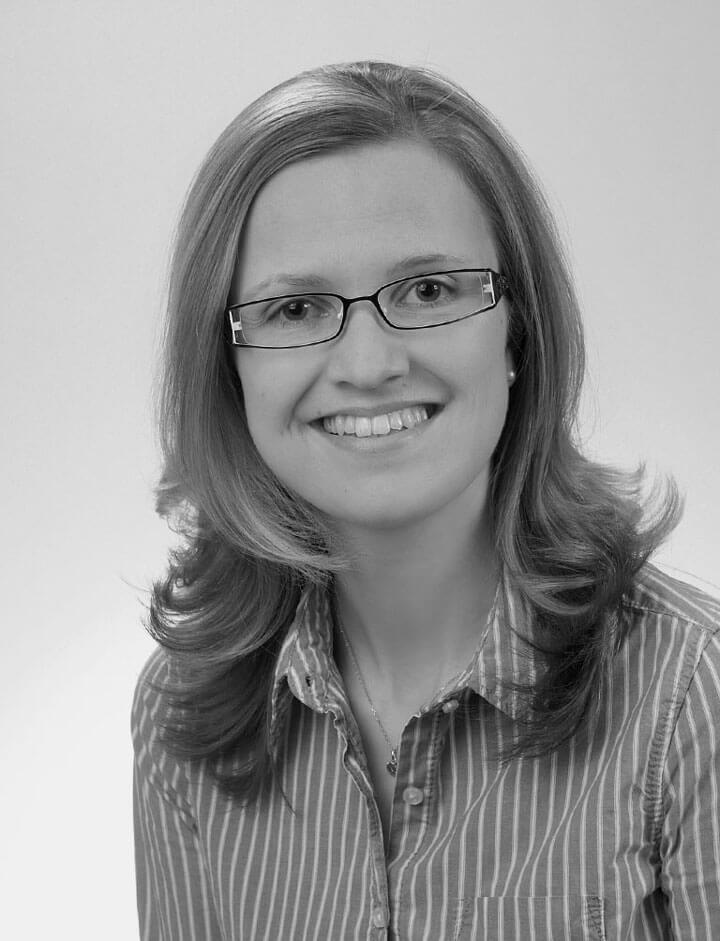 Jeanette Groß