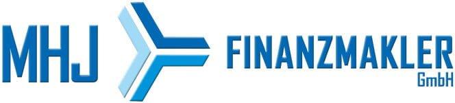 MHJ Finanzmakler GmbH