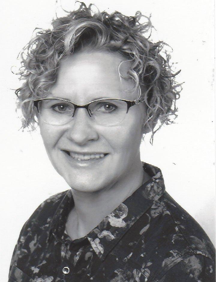 Heike Wöllner